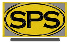 SPS Aircraft Services LLC